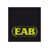 EAB_Finland_Oy_logo_300x300