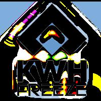 oy-kwh-freeze-ab-logo
