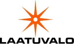 laatuvalo-logo-uusi