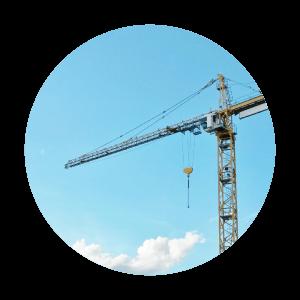projektinjohto-ja-rakennuttamispalvelut